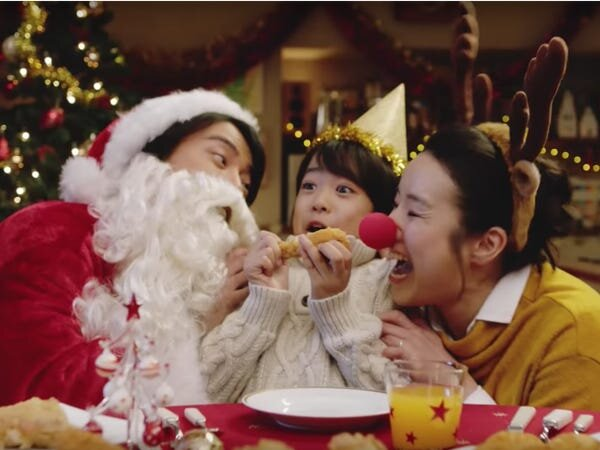 سال نو در ژاپن چگونه برگزار میشود؟
