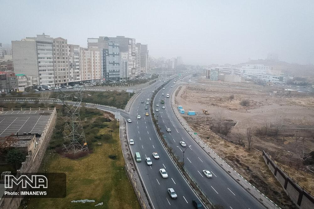 ردپای سرطان در شهرهای صنعتی آلوده