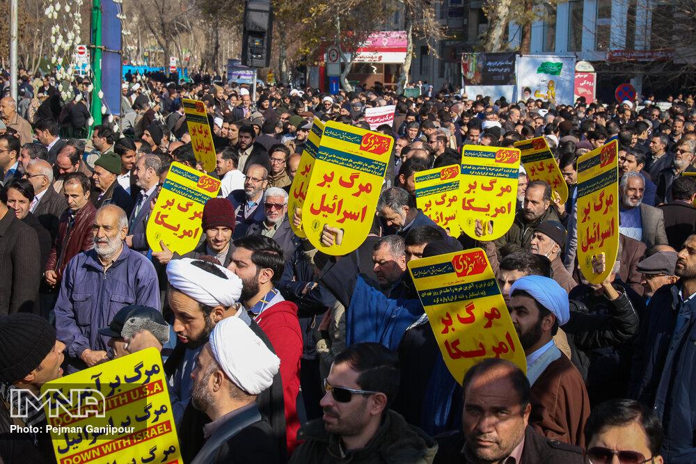 پیامدهایاقتصادیآشوب برابر بابودجه عمرانی یک سال شهر تهران است