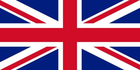 کسری بودجه دولت انگلیس رکورد زد!