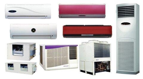 نمایشگاه تجهیزات سرمایشی و گرمایشی جزو ۲۰ نمایشگاه برتر است