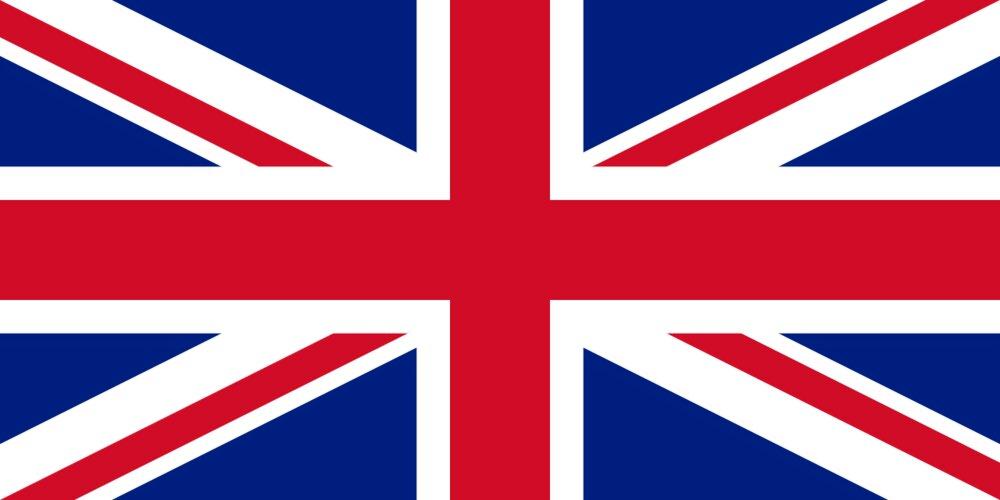 حمایت انگلیس از حمله آمریکا به مواضع حشدالشعبی