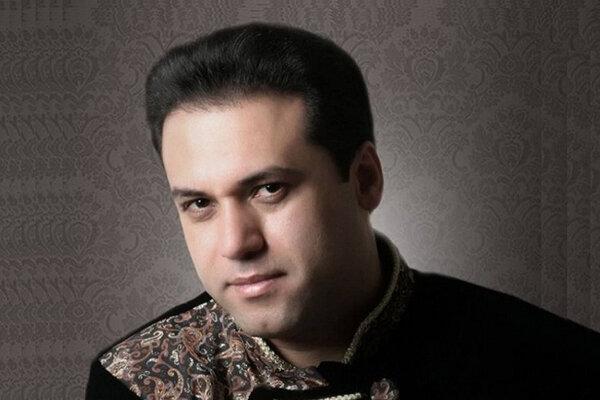 باید بستر لازم برای ادامه راه استاد محمدرضا شجریان فراهم شود
