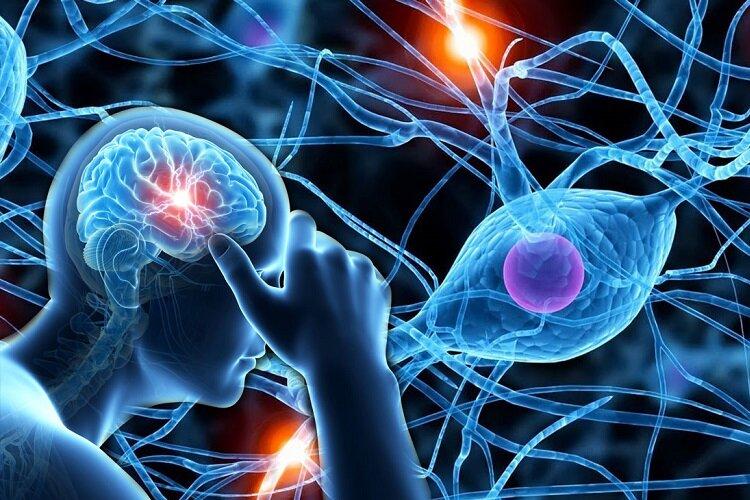 درمان بیماریهای عصبی با تکنیکهای جدید