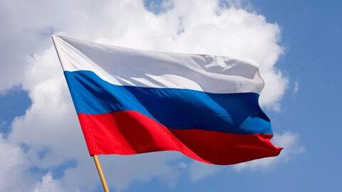 واکنش روسیه به پیشنهاد پمپئو برای تشکیل ائتلاف علیه چین