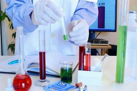 نخبگان ۹۰ درصد تخفیف خدمات آزمایشگاهی میگیرند