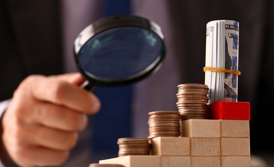 افزایش قیمت سکه و کاهش ۳۰۰ تومانی قیمت دلار