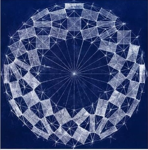 پوستر رسمی المپیک توکیو ۲۰۲۰ مشخص شد + عکس