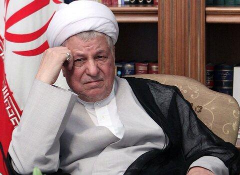 اکبر هاشمی رفسنجانی؛ از سردار سازندگی تا ترورهای نافرجام
