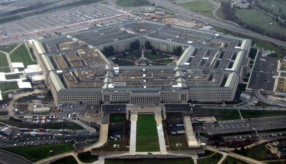 پنتاگون: خروج از افغانستان زودتر از موعد صورت می گیرد