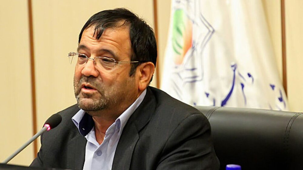 مثلث گردشگری یزد، شیراز و اصفهان در حال تقویت است