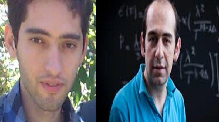 ۲ فیزیکدان ایرانی برنده جایزه جهانی کیهان شناسی شدند