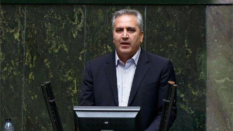 ترامپ به دنبال ورود پرونده هسته ای ایران به شورای امنیت است