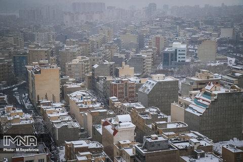 تبریز، پرجمعیت ترین شهر شمال غرب کشور