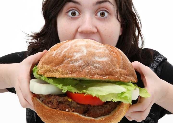 ۲۱ درصد دانش آموزان اضافه وزن دارند / پروژه کنترل چاقی در دوران کرونا