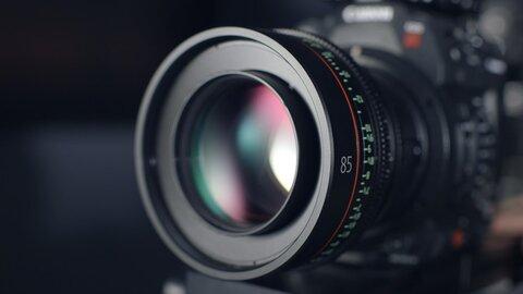 نیکون (Nikon) نامی آشنا در صنعت عکاسی جهان