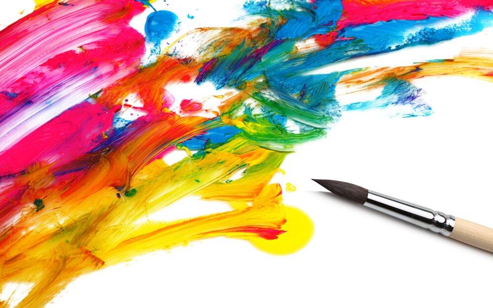 نخستین جشنواره بینالمللی نقاشی در یزد برگزار میشود