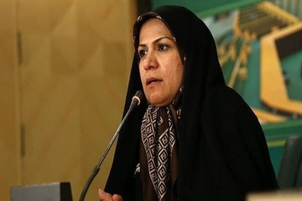 مجامع بینالمللی تهدید مراکز فرهنگی ایران را محکوم کنند