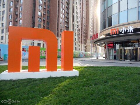 علت محبوبیت شیائومی(Xiaomi) چیست؟