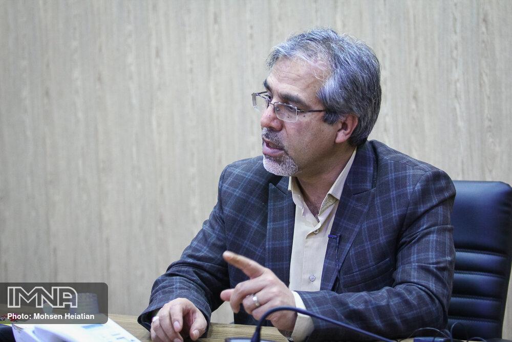 مرکز توانمندسازی بانو امامی اصفهان الگوی قابل تعمیم برای کشور است