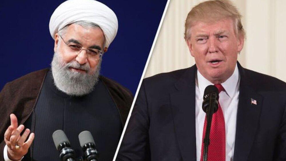 روحانی و ترامپ در بهار آینده باهم دیدار میکنند؟