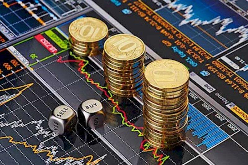 """""""بازار سهام"""" و """"اوراق قرضه"""" دو رکن بازارهای مالی"""