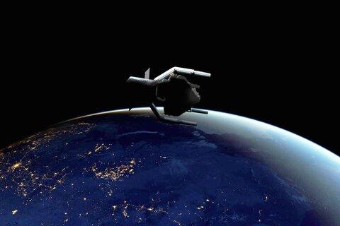 پشت پرده مأموریتهای فضایی چیست؟