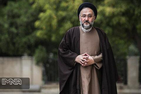 ابطحی: روحانی سختترین دوره ریاست جمهوری را تجربه کرد