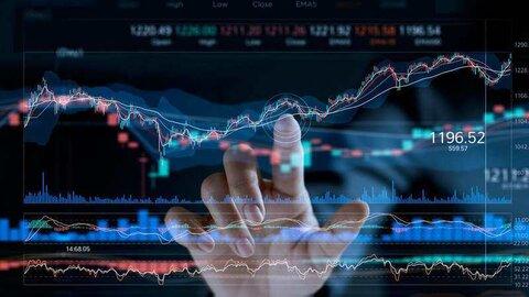افزایش ارزش سهام شرکت تولیدکننده کیت تشخیص کرونا در کره