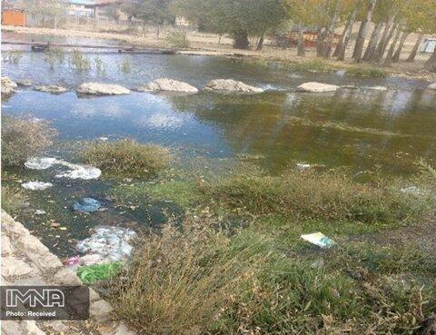 تاثیر پاندمی کووید -۱۹ بر آلودگی دریاها