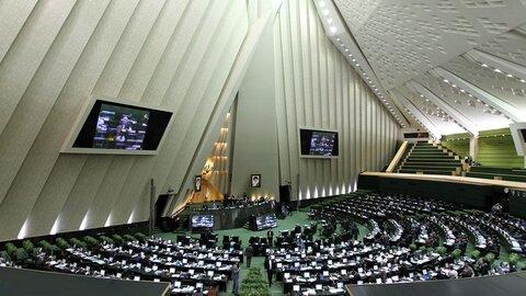 نشست غیرعلنی با موضوع هماهنگی امور نمایندگان مجلس برگزار شد