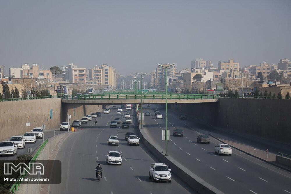 شهرها در پسا کرونا باید به چه سمت و سویی حرکت کنند؟