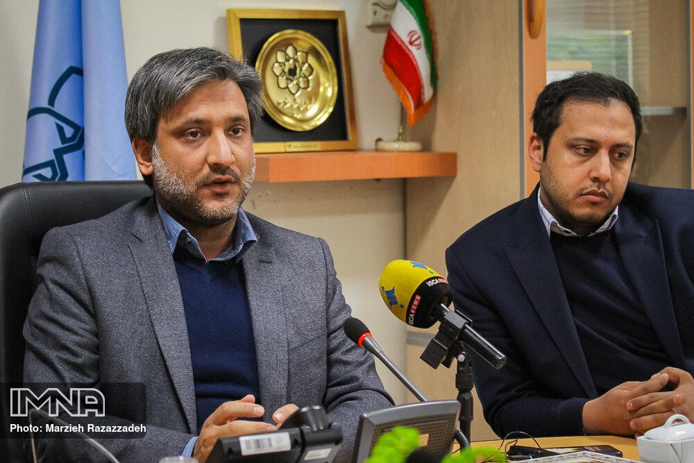 رضایتمندی ۷۰درصدی شهروندان از الکترونیکی شدن شهرداری