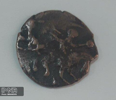 کشف قدیمیترین مدال بازیهای چوگان در ایران