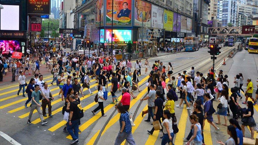 نقش مشارکت شهروندان در موفقیت شهرهای هوشمند