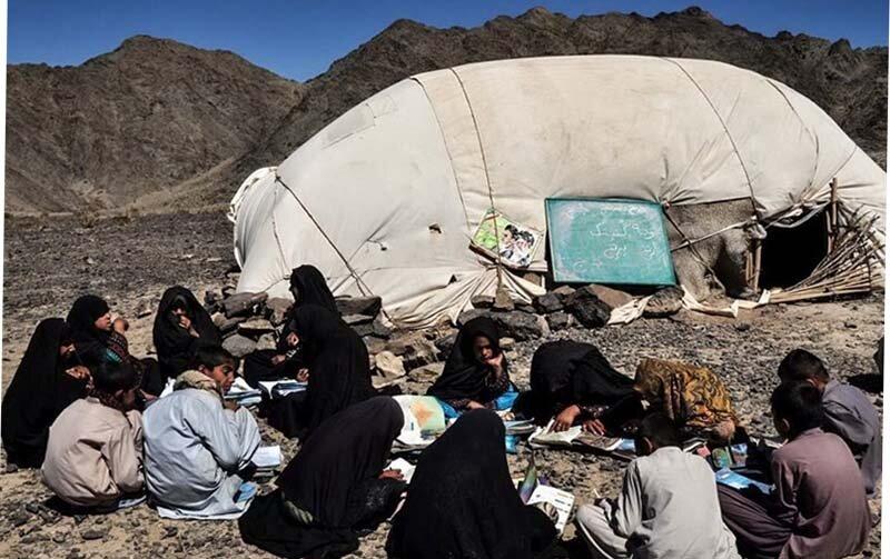 واکنش فعالان اقتصادی کشور به پیشنهاد وزیر آموزش و پرورش