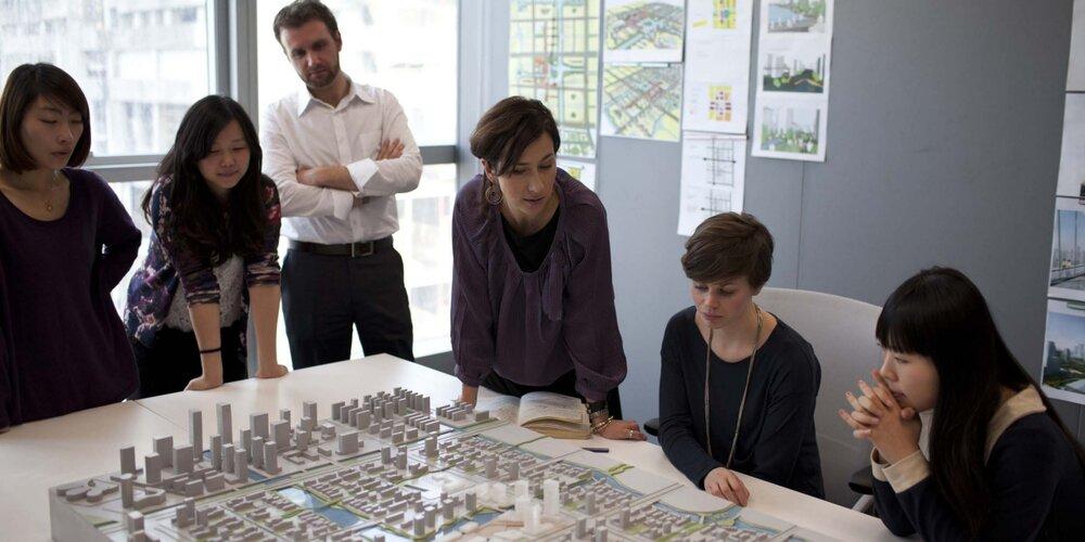 جنبش پروژههای کوچک برای آینده بهتر در کرواسی