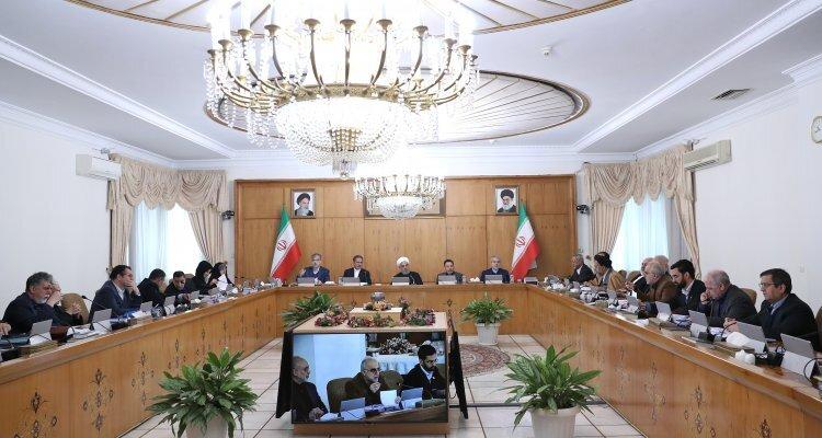 آییننامه اجرایی انتشار اوراق مالی اسلامی در قانون بودجه ۱۴۰۰ تصویب شد