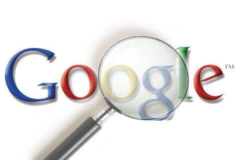 با ورزشکارانی که بیشترین جست و جو در گوگل را به خود اختصاص دادهاند آشنا شوید