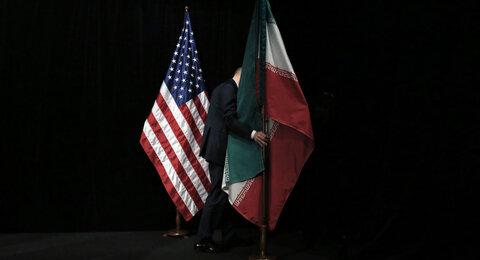 از طریق کانال های دیپلماتیک نارضایتی مان را به ایران اعلام می کنیم