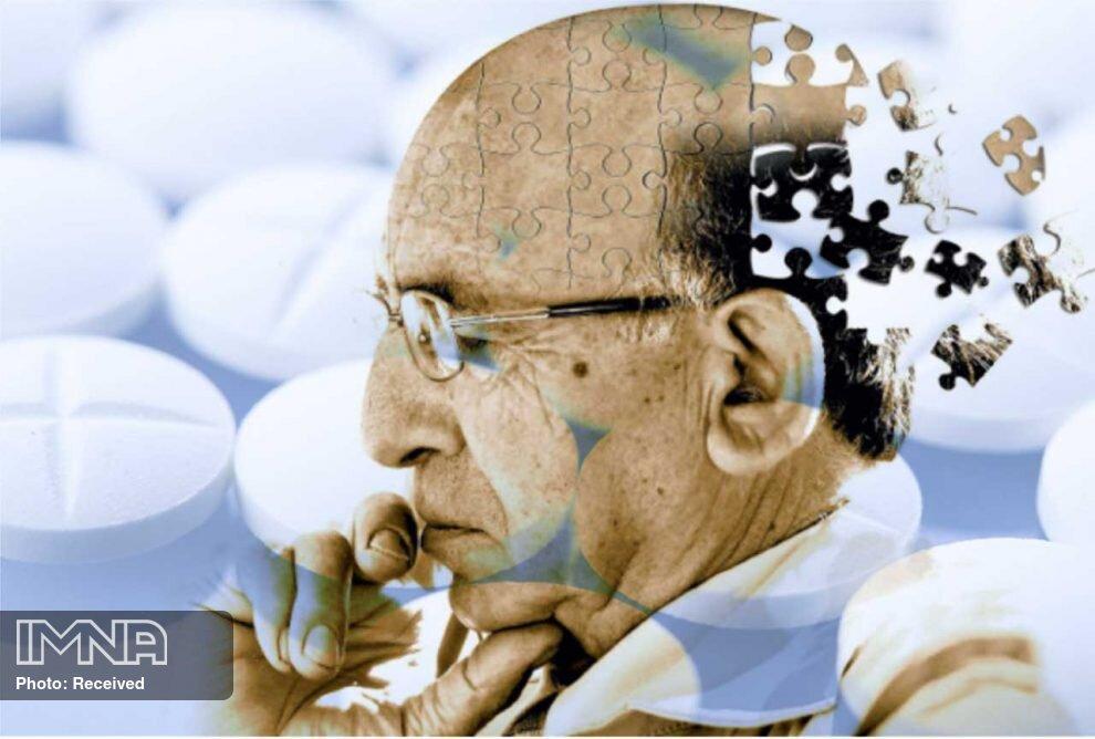 علائم نشان دهنده زوال عقل در آینده