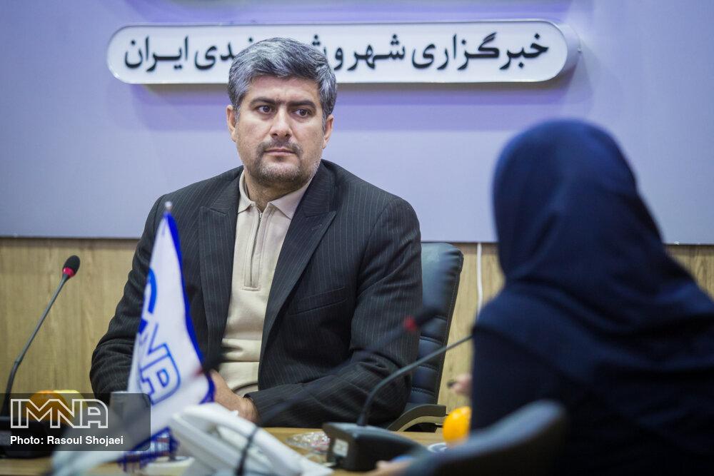 افزایش مراکز غیرمجاز درمانی در اصفهان