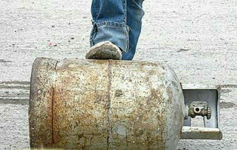استفاده از LPG به عنوان سوخت، صرفه اقتصادی ندارد