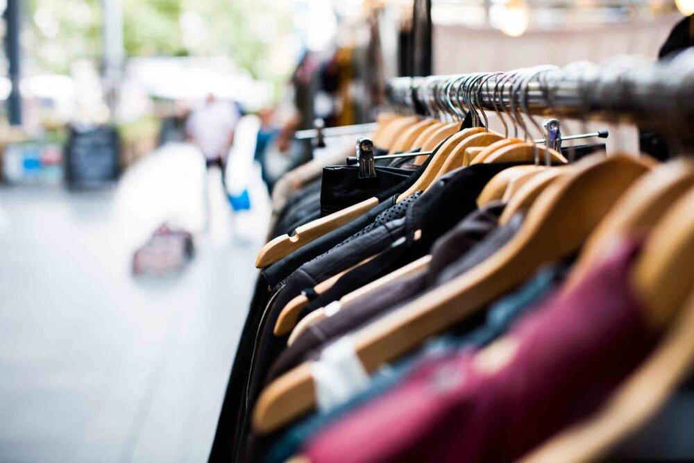 صنعت پوشاک ایران هویت و محتوا ندارد