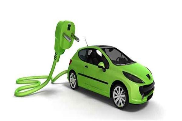 خودروهای برقی ارزان تولید میشود