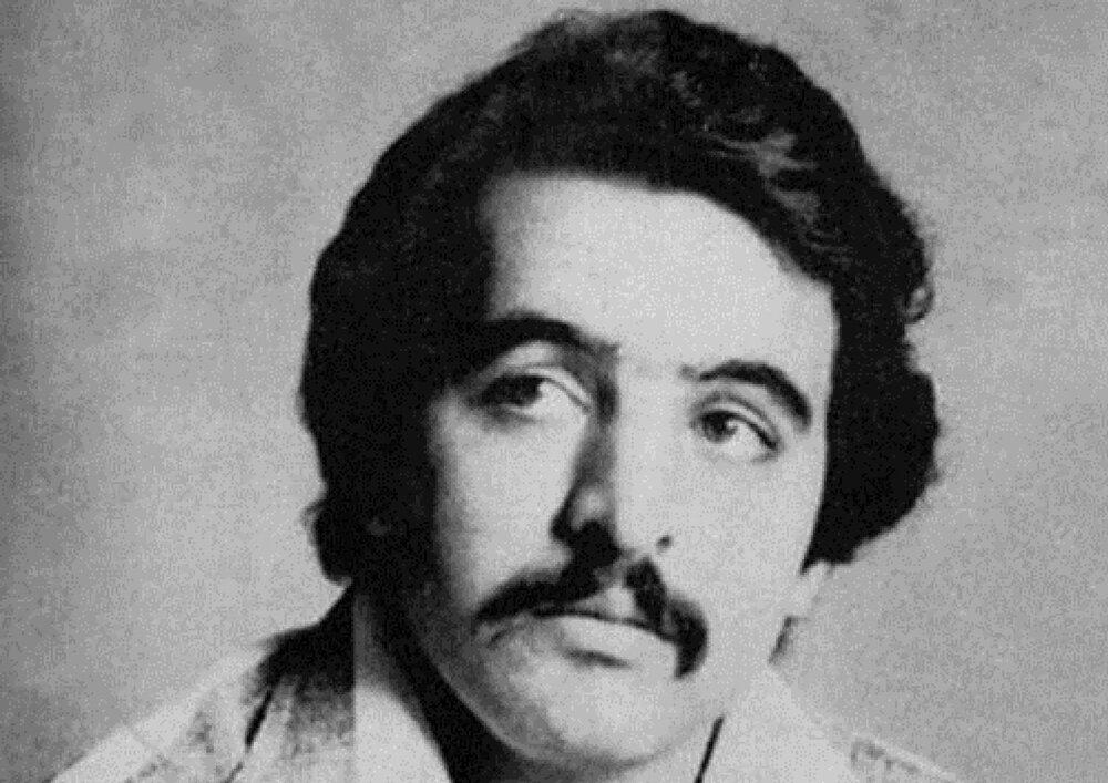 فریدون فروغی، از تولد تا درگذشت در تنگا و زندون با غم تنهایی + بیوگرافی و عکس
