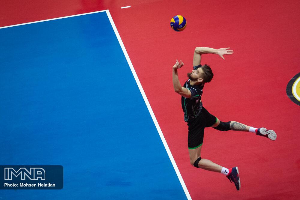 ورزش حرفهای برای شهرداری قزوین هزینهبر است