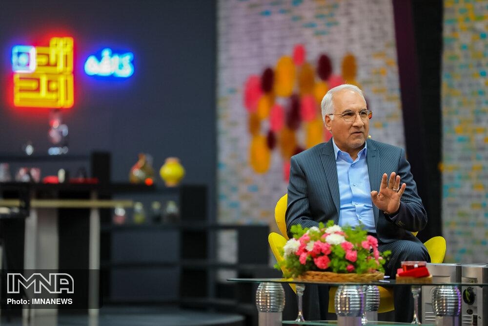 عضویت اصفهان در شبکه بین المللی شهرهای هوشمند