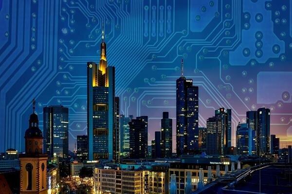 پذیرش «شهر هوشمند مشهد» در اجلاس ژنو
