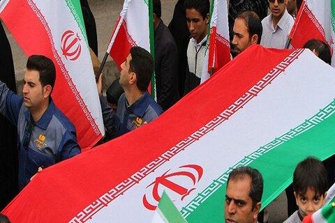 اقدامات شهرداری تهران برای روز ۲۲ بهمن اعلام شد